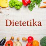 bmo-dietetika-diatetikus-maganrendeles-budapest-3