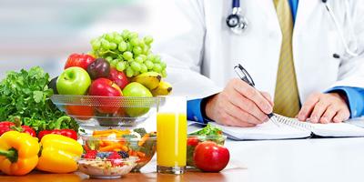 bmo-dietetika