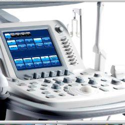 Sonoscape s20 ultrahang készülék
