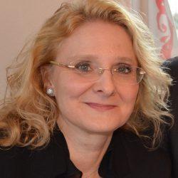 Dr. Rencz Rita endokrinológus