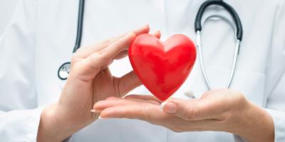 bmo-kardiologia