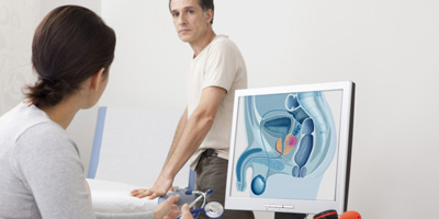 bmo-urologia