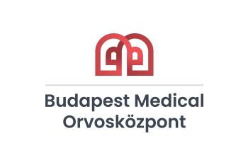 Budapest Medical Orvosközpont
