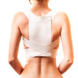a csípő fokos tünetei és kezelése