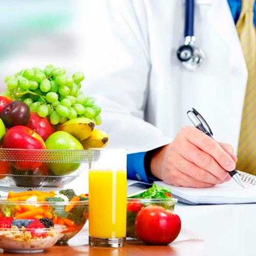 budapest-medical-dietetika