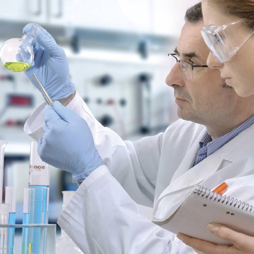 budapest-medical-labordiagnosztika