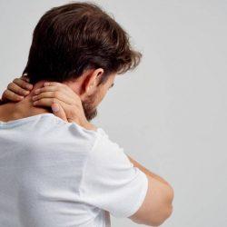 Nyakfájás tünetei és kezelése