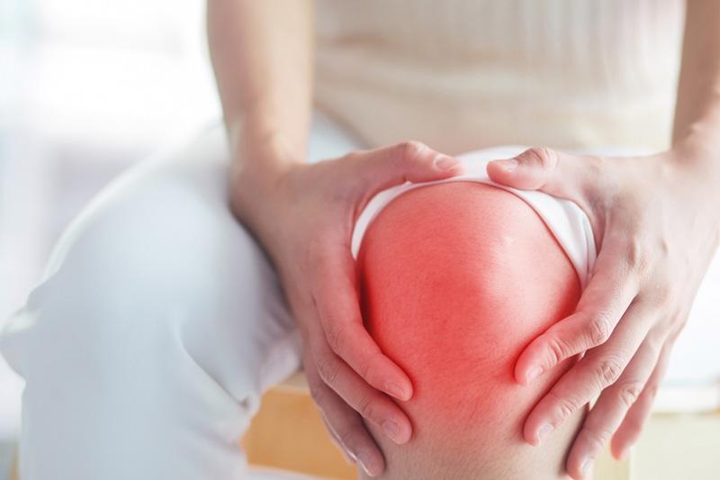 hogyan kezeljük a könyök ízületi sprain kezelését specializáció artrózis kezelés