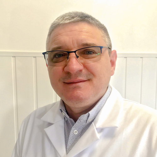 bmo-dr-gerzanics-viktor