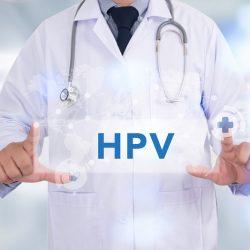 férfi papillomavírus szakorvos